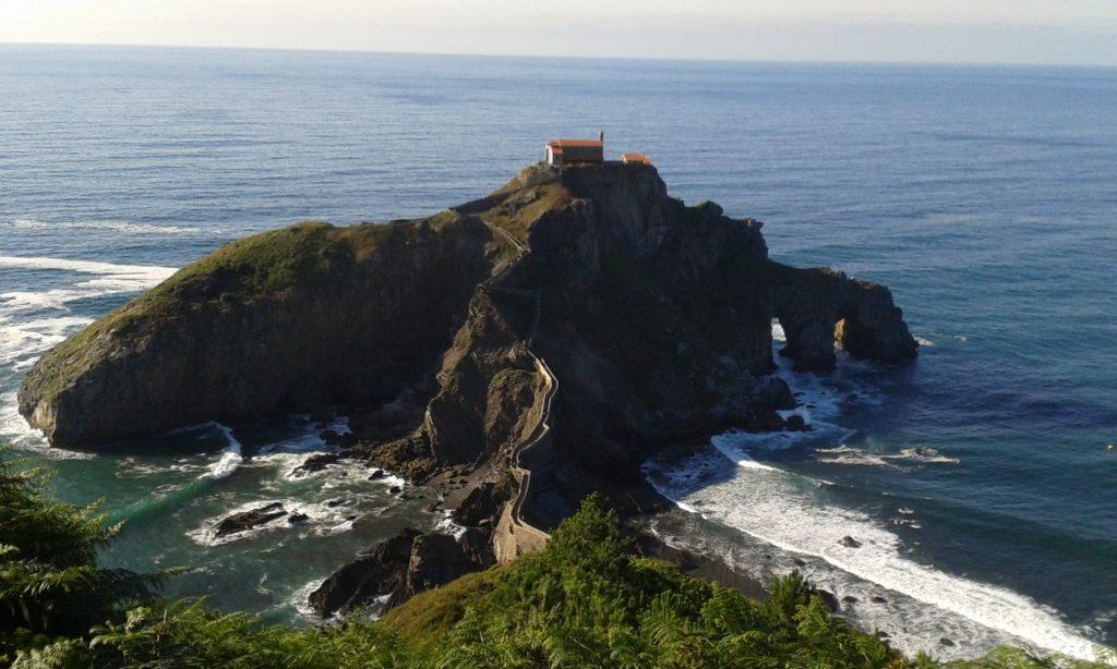 vistas-san-juan-gaztelugatxe