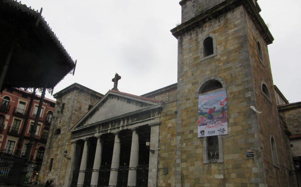 Iglesia-Santa-María-Asunción-bermeo-mundaka
