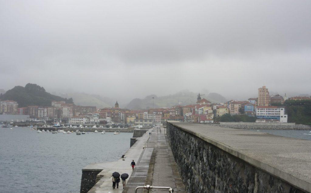 puerto-bermeo-mundaka