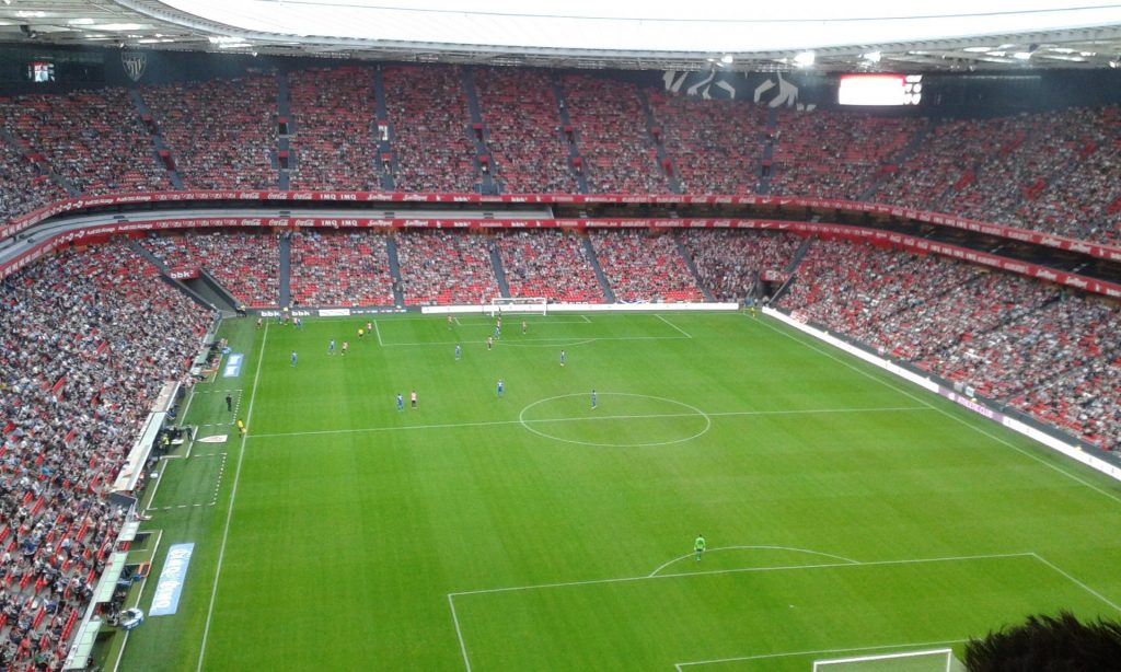 san-mames-athletic