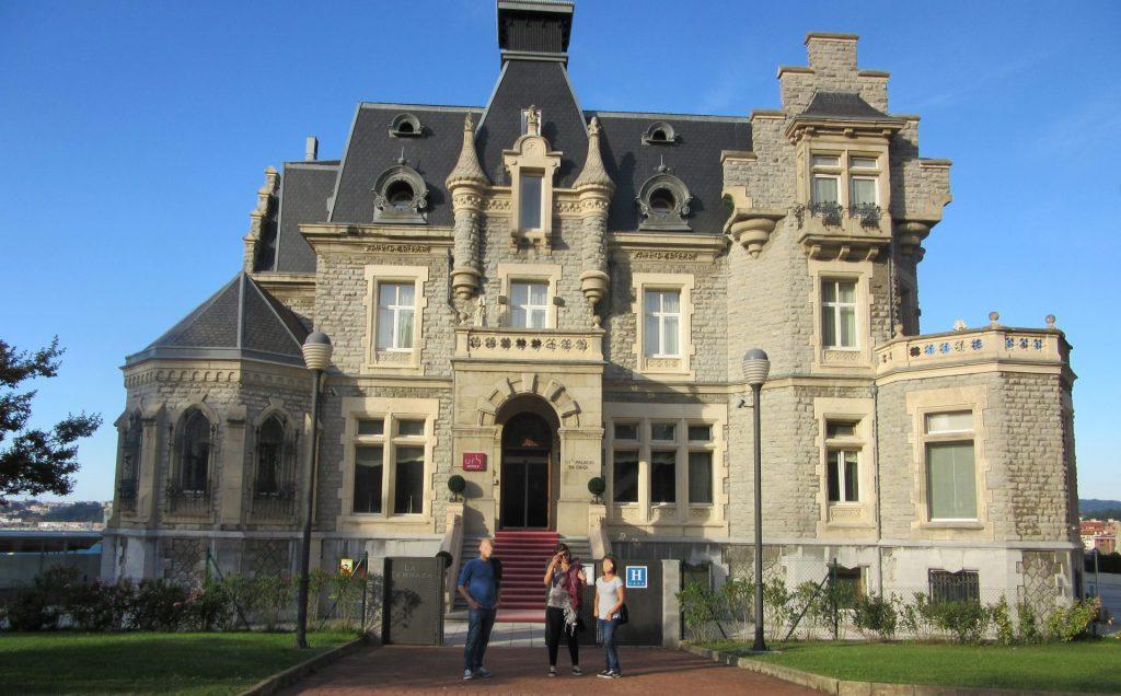Palacio-Oriol-santurce