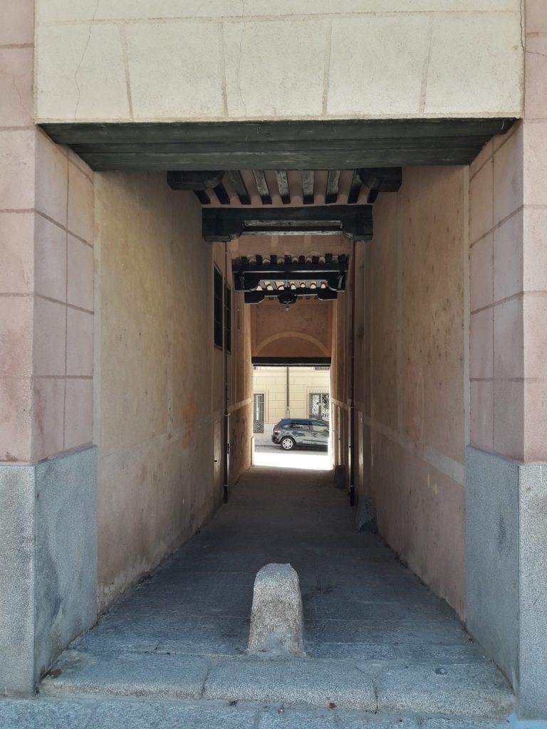 callejones-granja-san-ildefonso