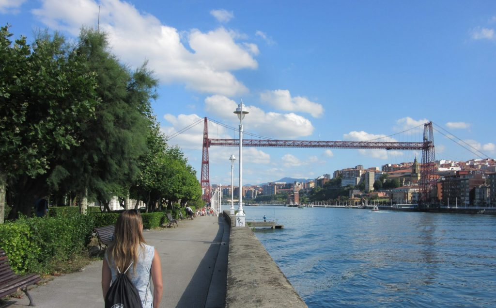 puente-colgante-guecho