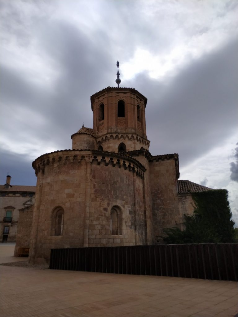Iglesia-San-Miguel-Almazan