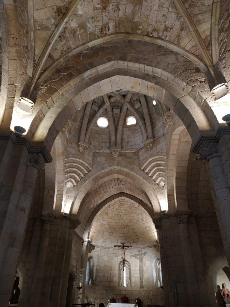 Interior-Iglesia-San-Miguel