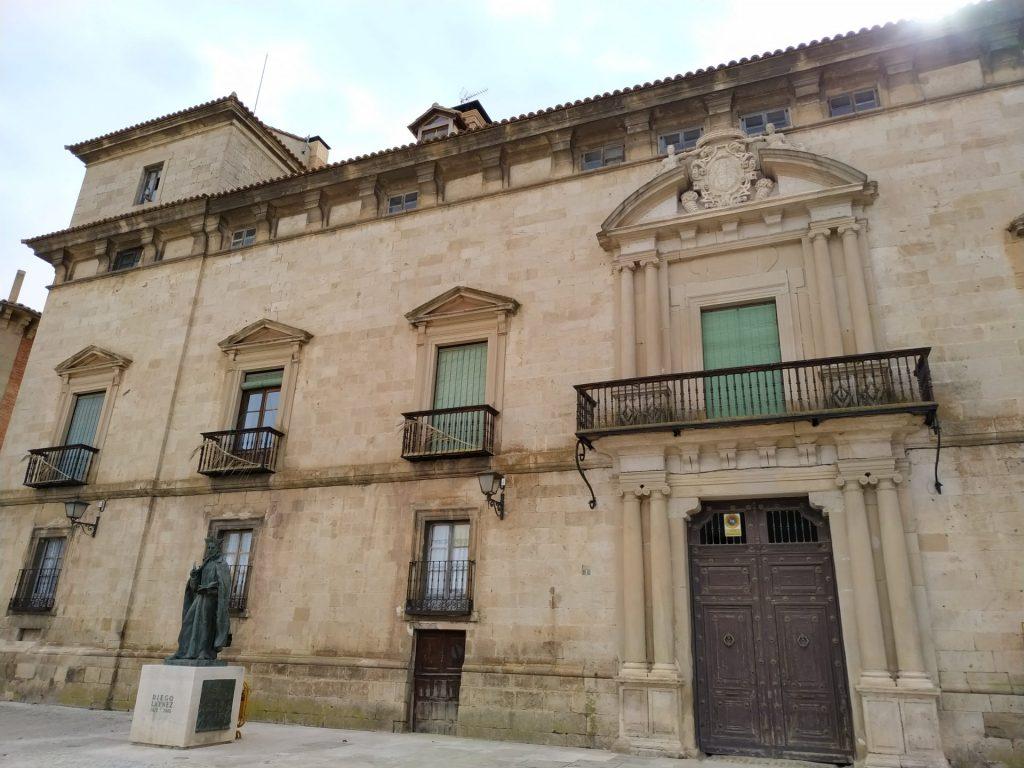 Palacio-Hurtado-Mendoza-Almazan