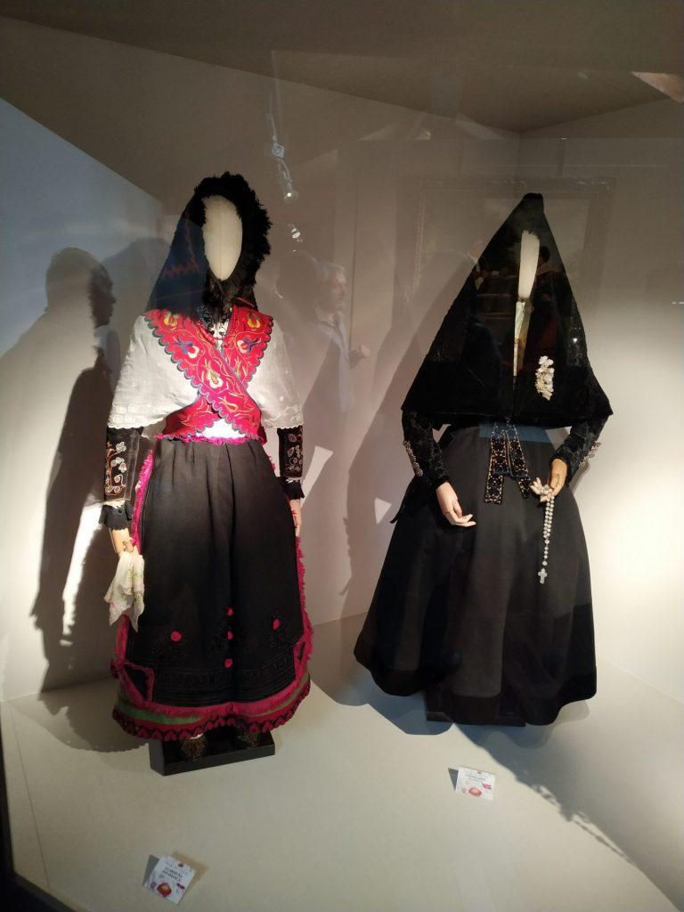 traje-vistas-la-armuña-traje-novia-Candelario