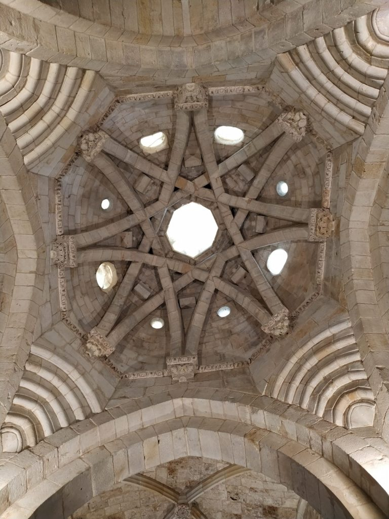 cupula-iglesia-San-Miguel