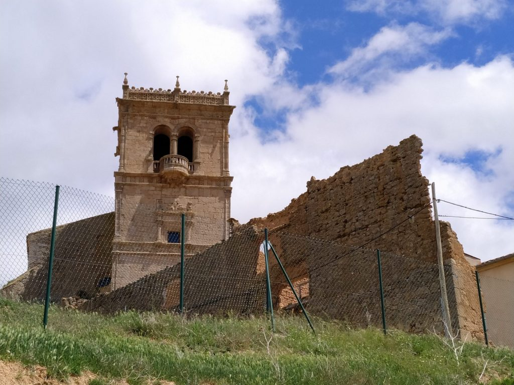 balcon-torre