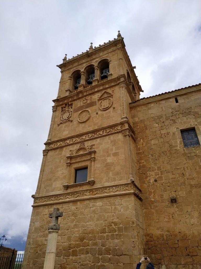moron-de-almazan-torre-campanario