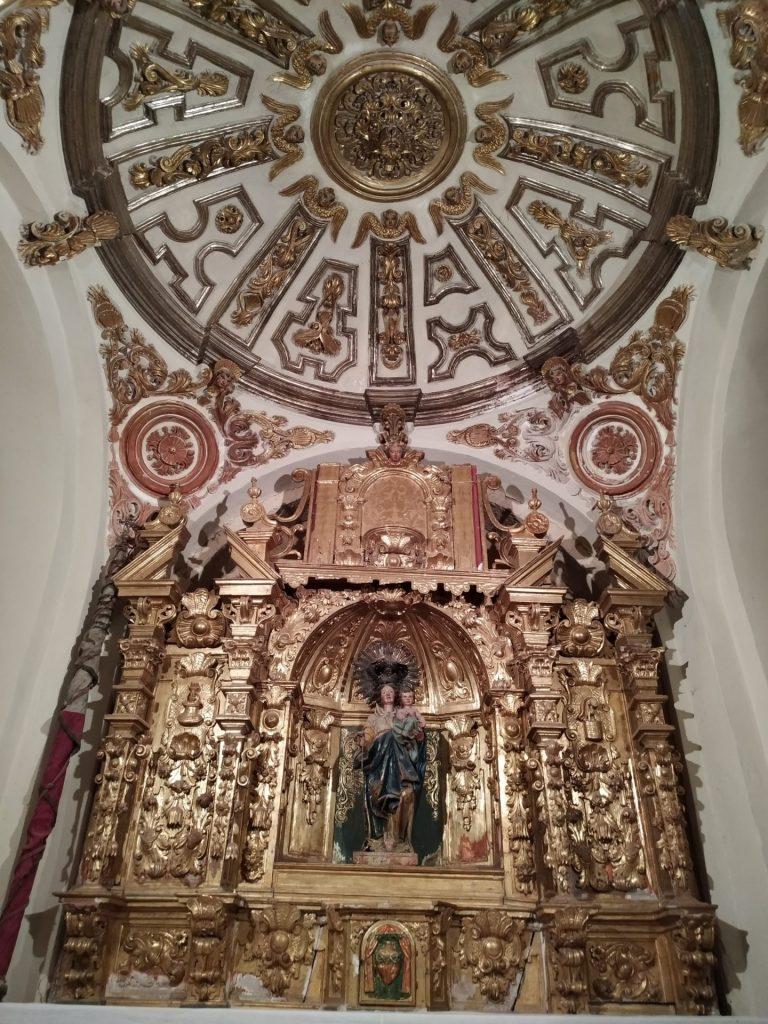 retablo-Iglesia-San-Miguel