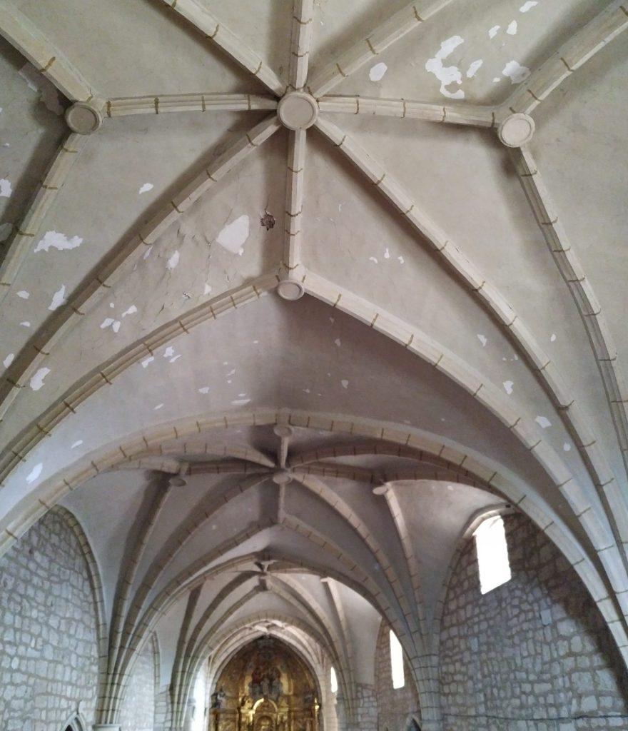 techo-iglesia-San-Miguel