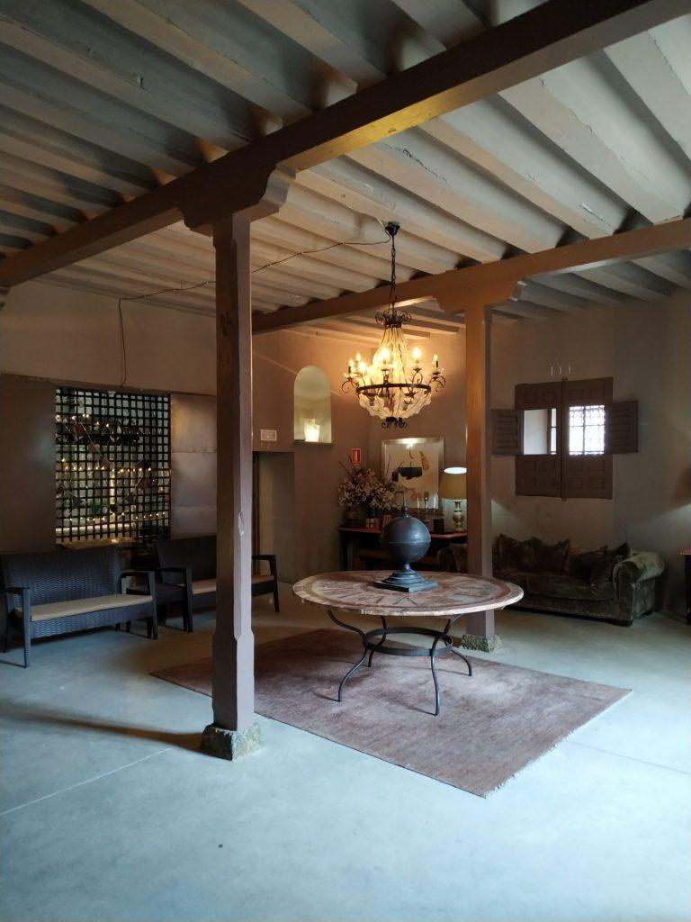 techos-Convento-Grumer-almazan