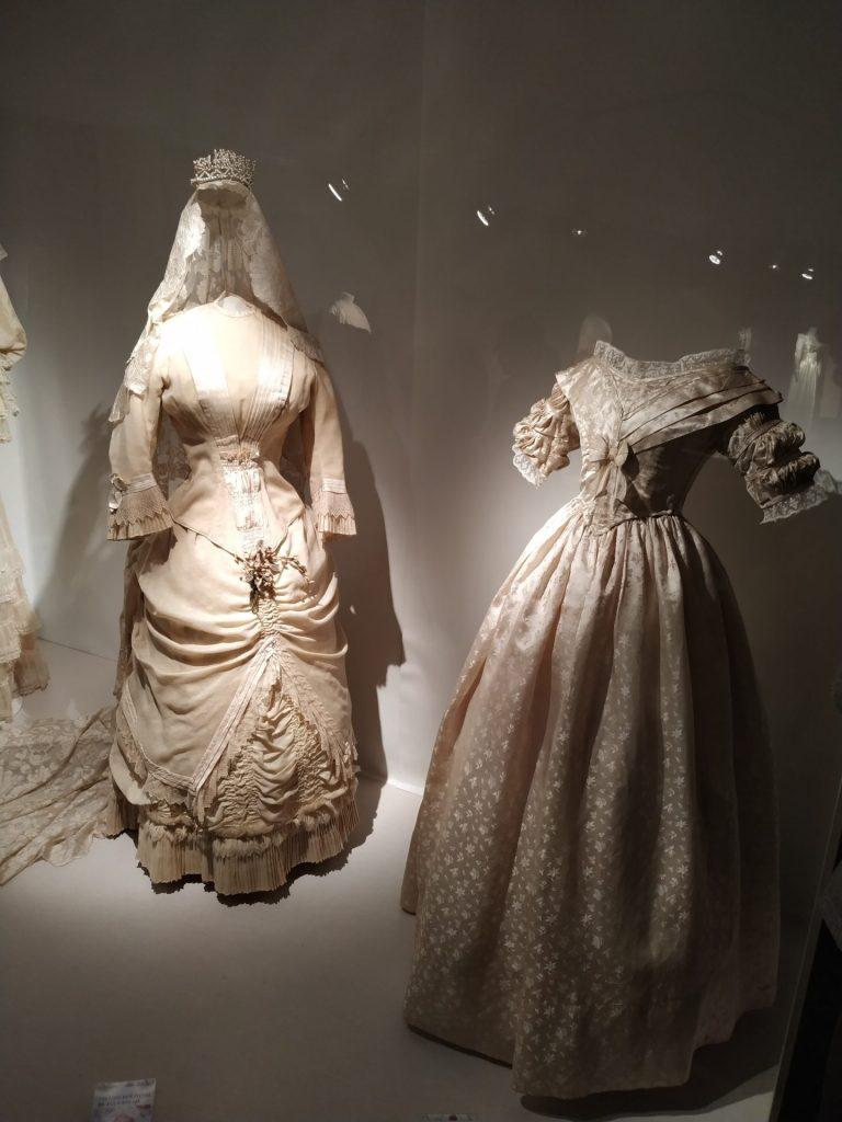 trajes-novia-de-epoca