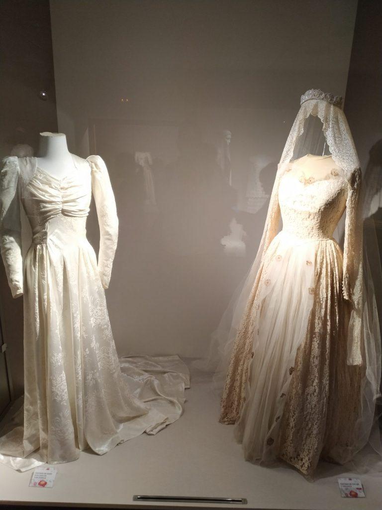 trajes-de-novia-epoca