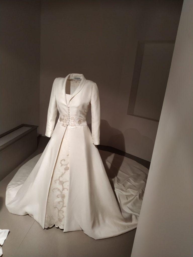 trajes-novia-epoca