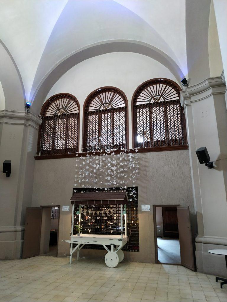 ventanas-Convento-Grumer-almazan