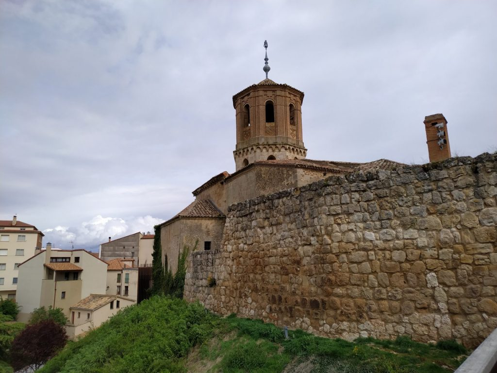 vistas-Iglesia-San-Miguel