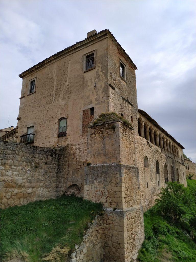 vistas-palacio-Hurtado-Mendoza