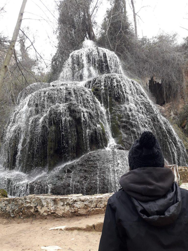 baño-diana-monasterio-piedra