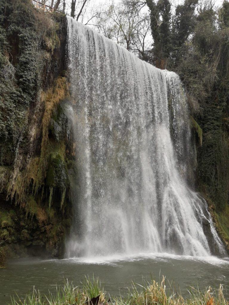 caprichosa-monasterio-piedra