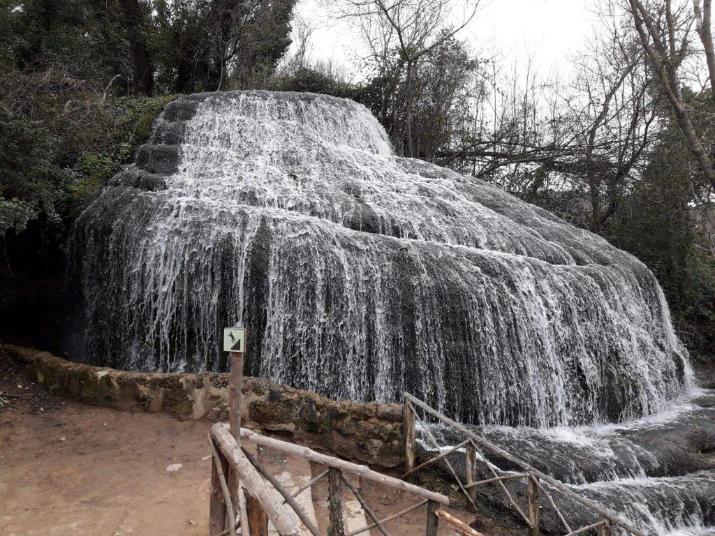 fresnos-monasterio-piedra