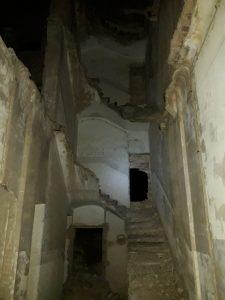 interior-edificio