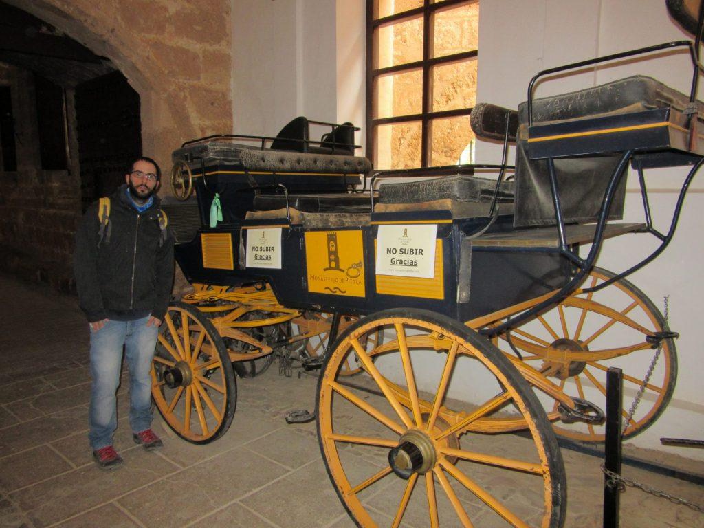 museo-carruaje