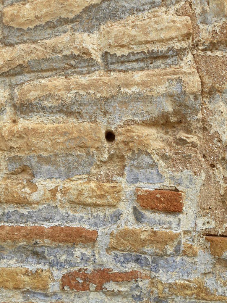bala-edificio-belchite