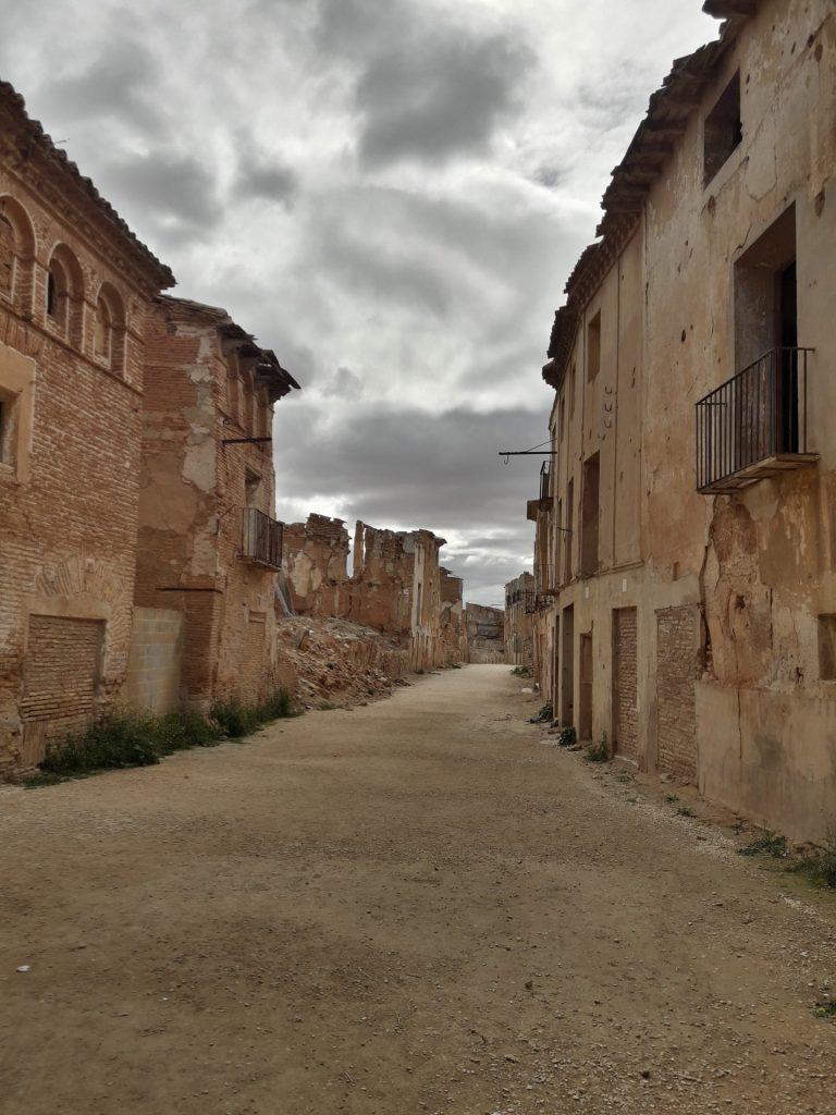 calle-desierta-2