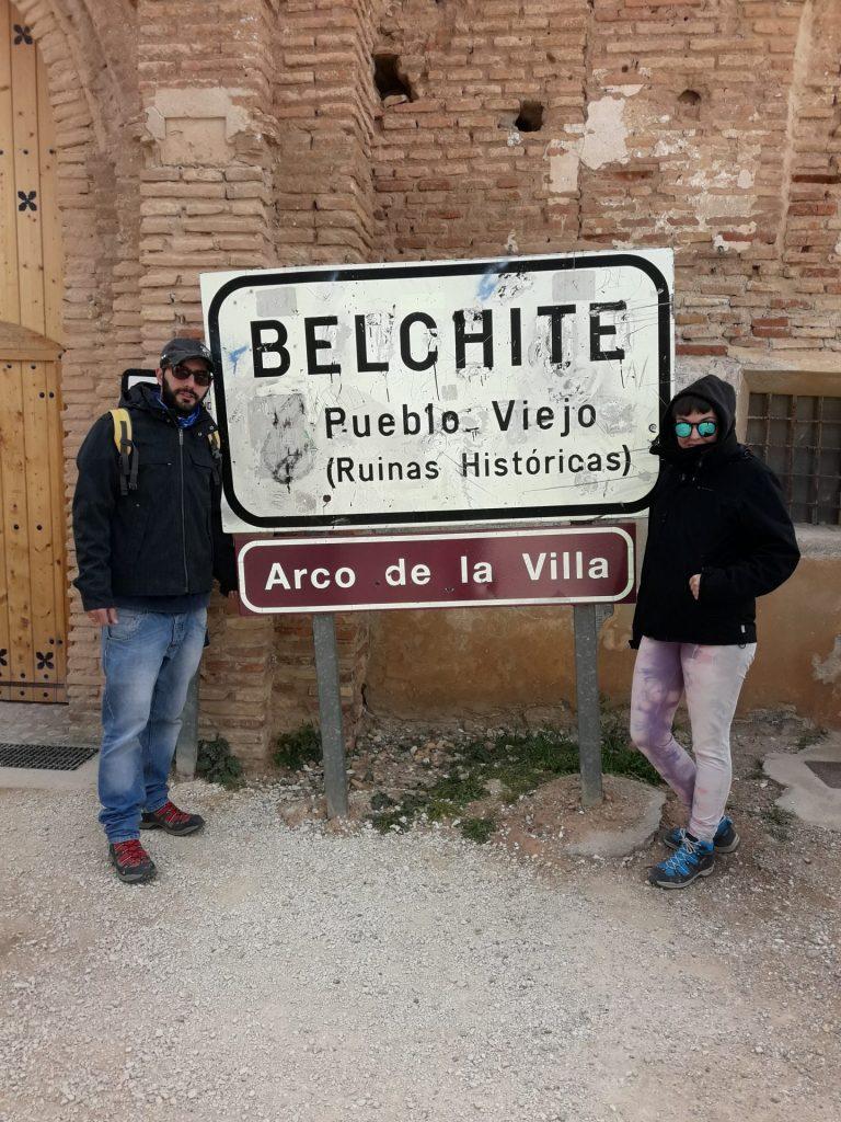 cartel-entrada-belchite