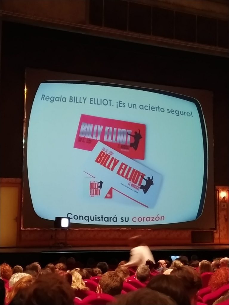 regala-billy-elliot