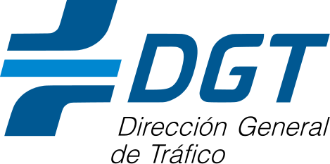 logo-dgt-carnet-internacional