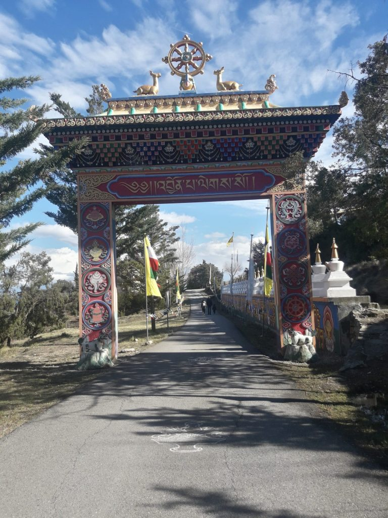 arco-templo