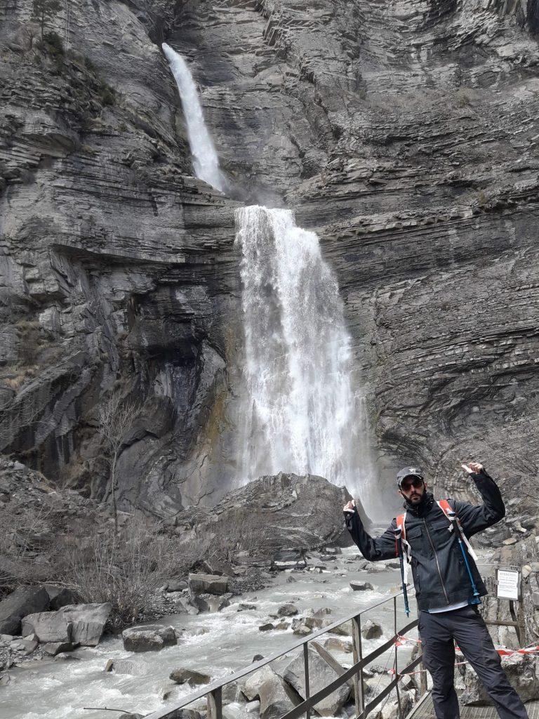 cascada-sorrosal-broto