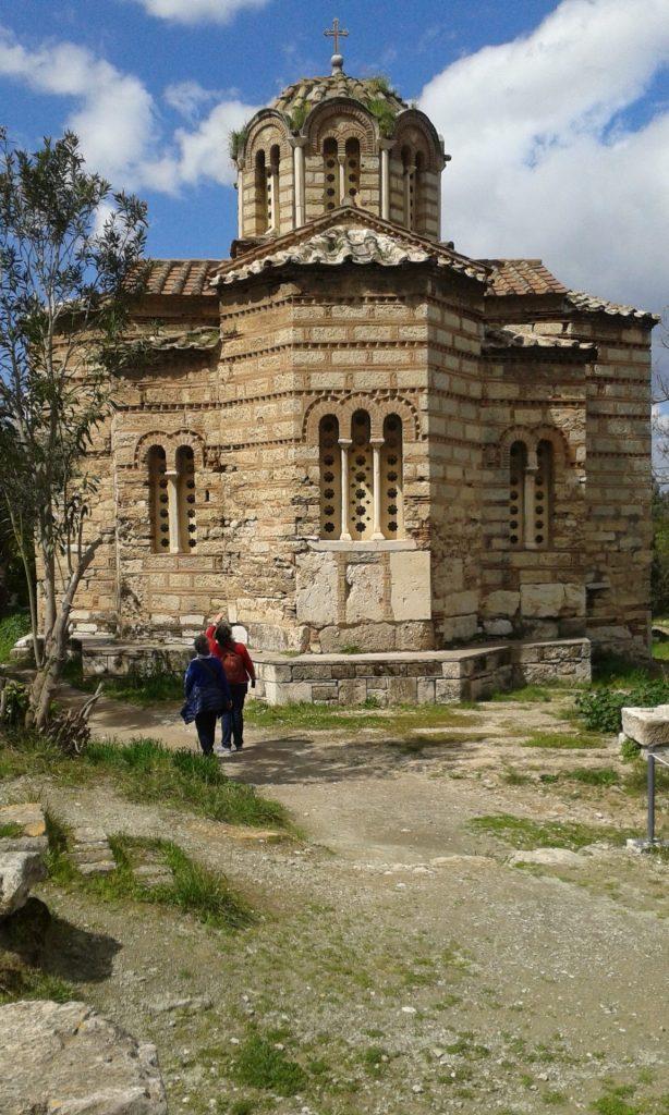 iglesia-bizantina-atenas