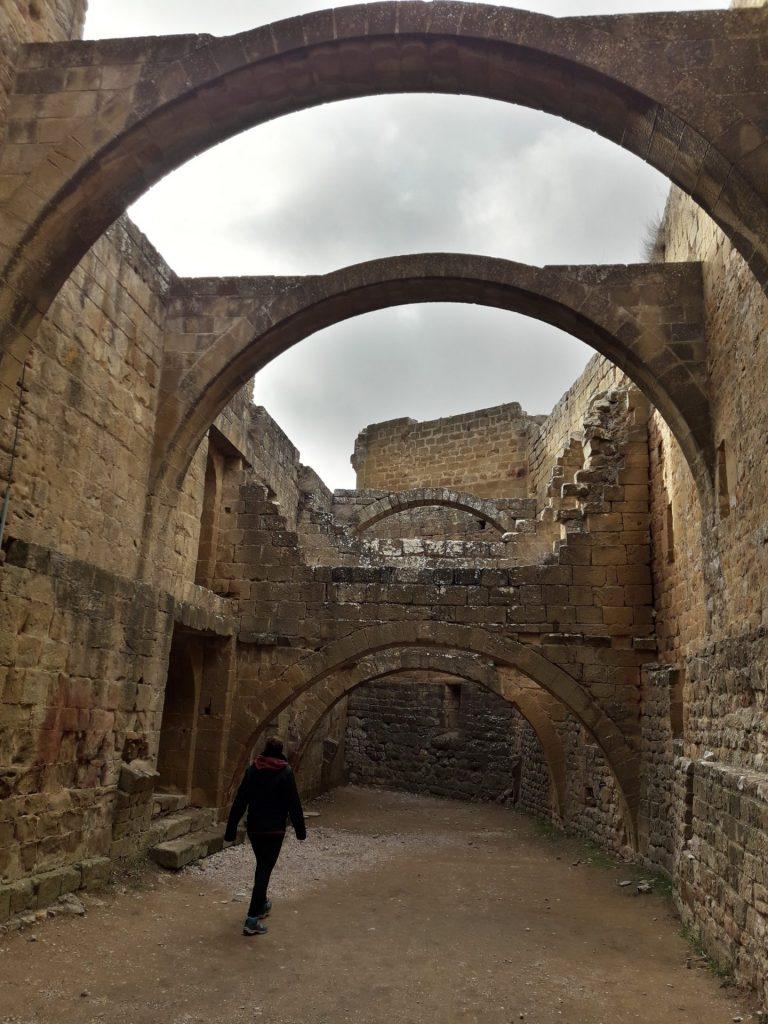 interior-castillo