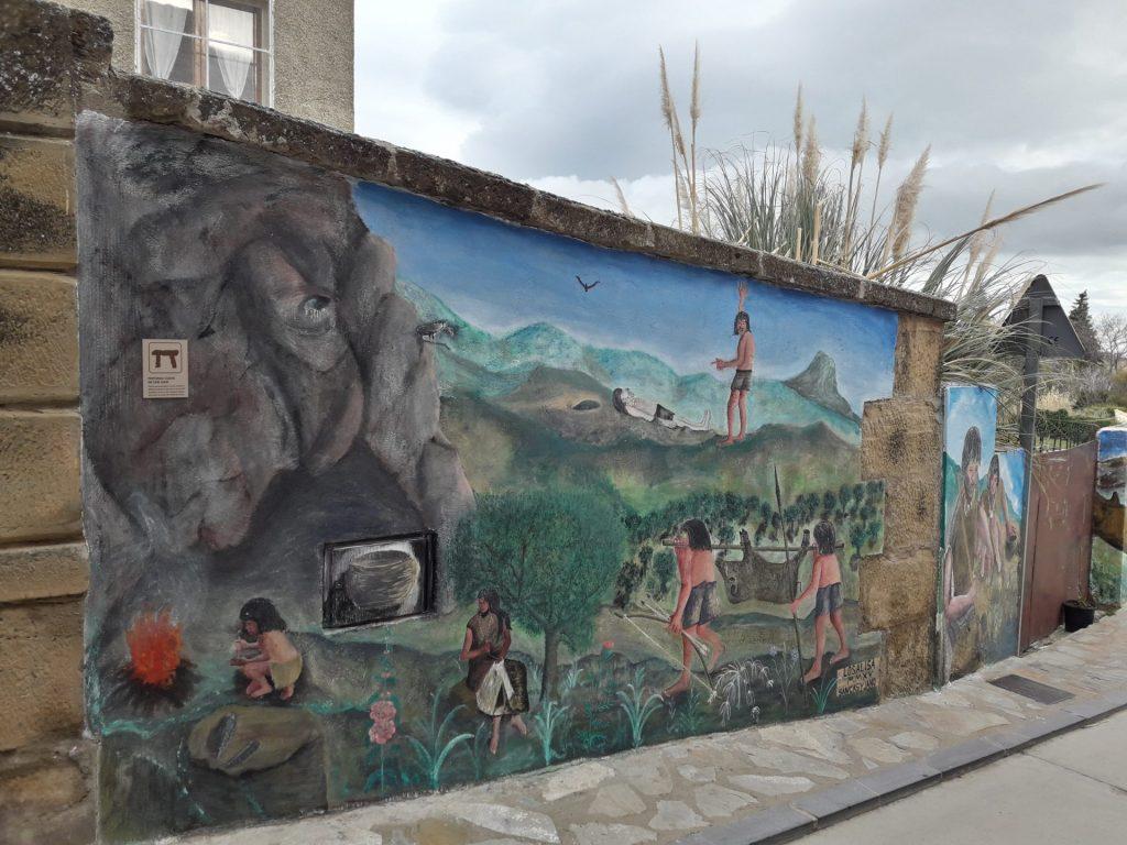 mural-loarre