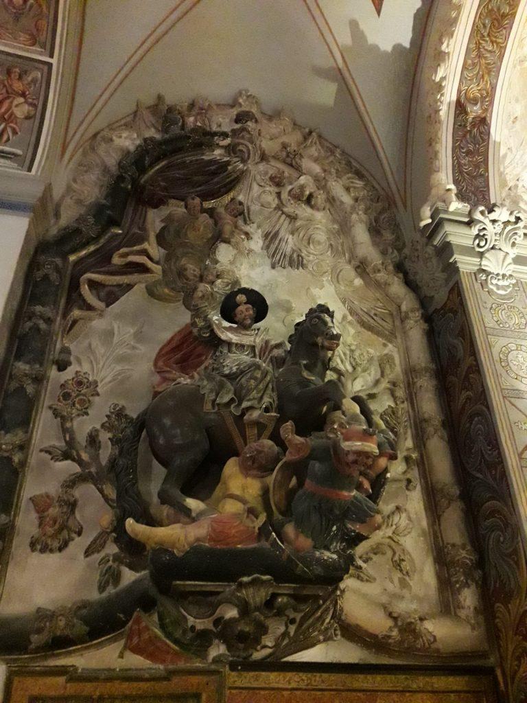 retablo-loarre
