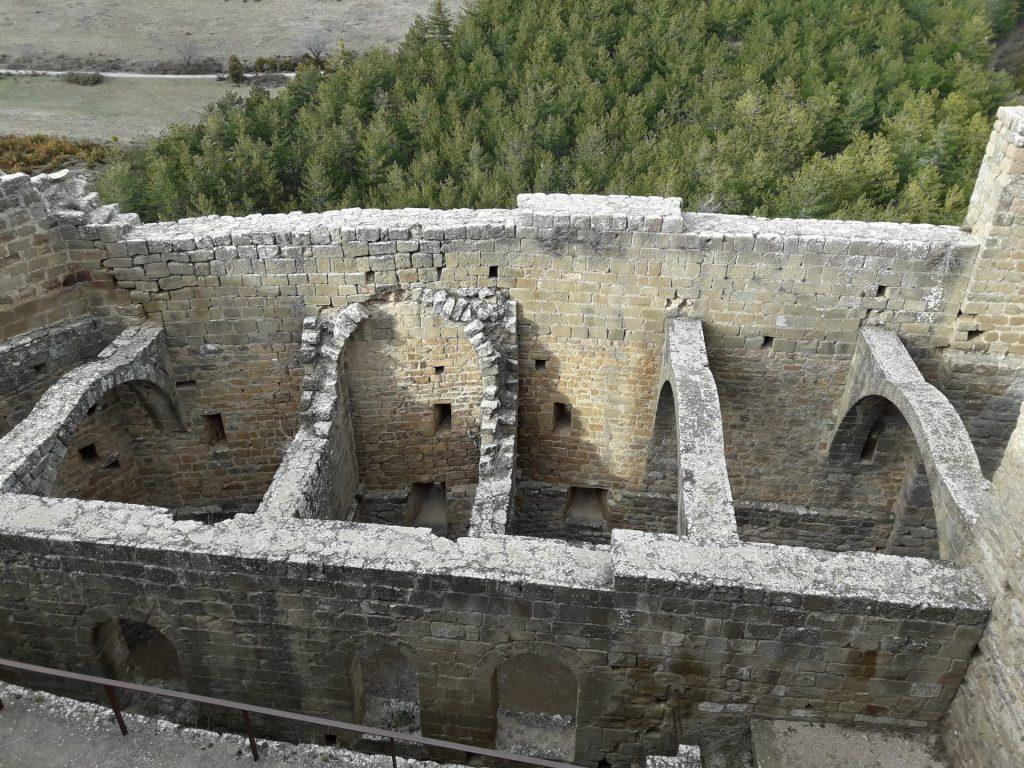 vistas-desde-arriba-castillo