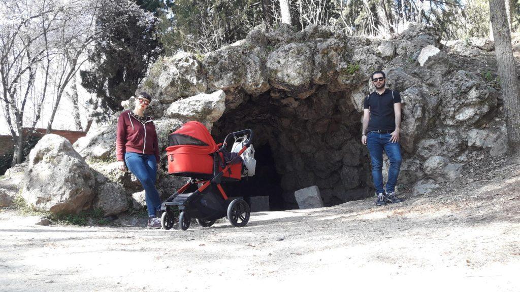 gruta-oeste