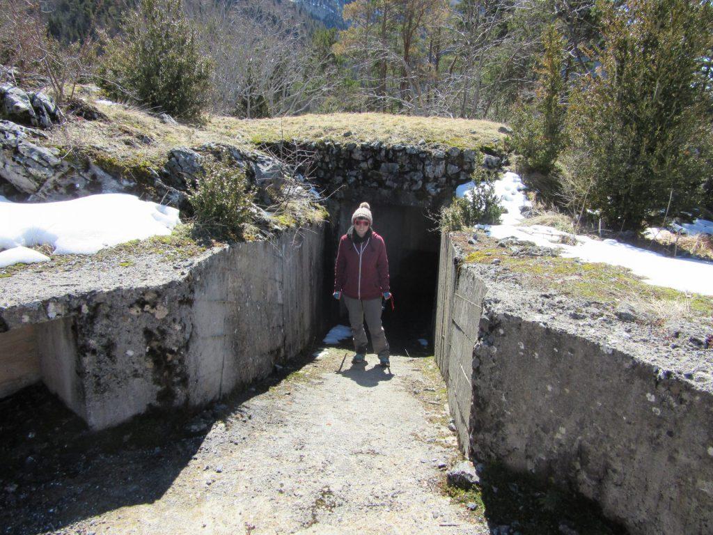 exterior-bunker-picauve