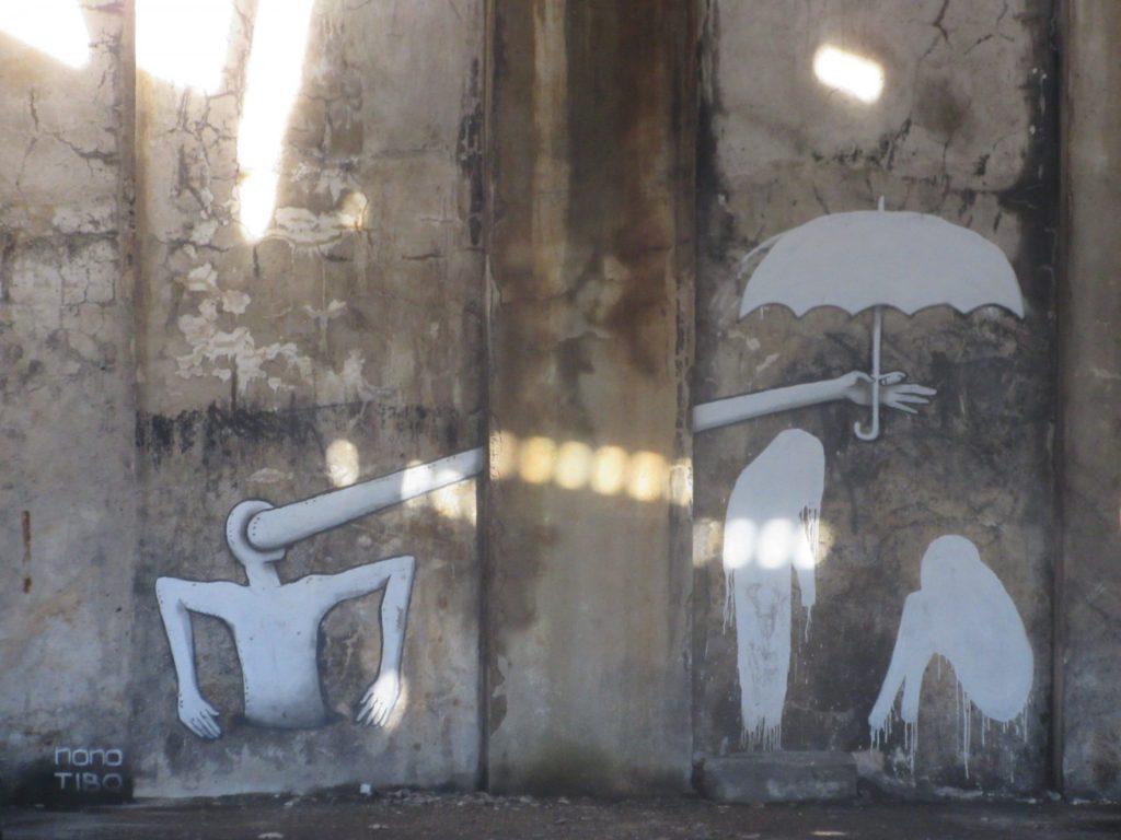 graffitis-cocheras