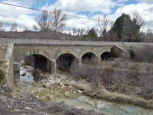 puente-senderismo-huesca
