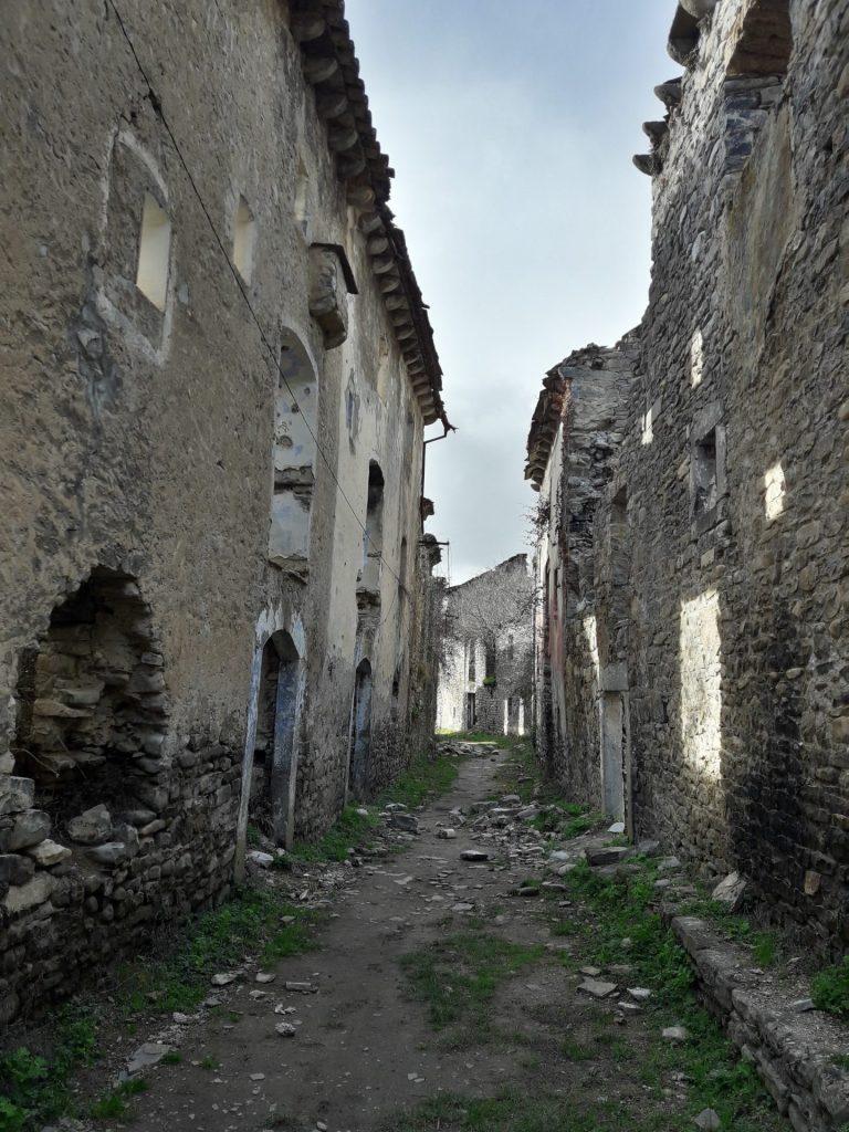 calle-janovas