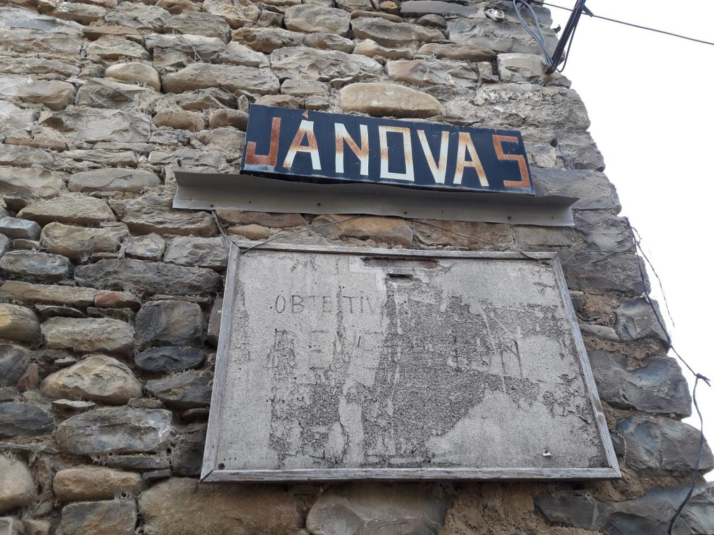 cartel-janovas