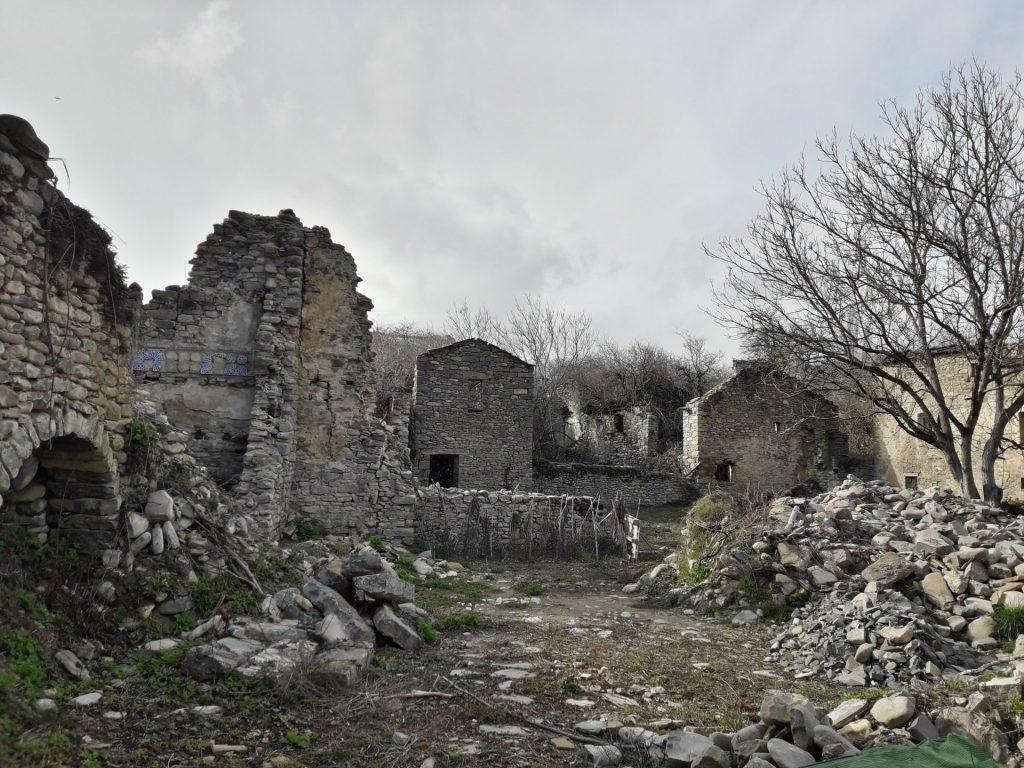 casas-janovas