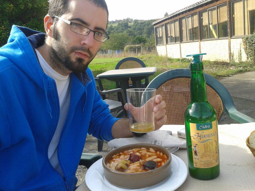 fabada-y-sidra-asturiana