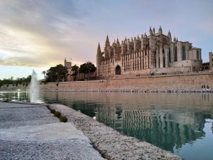 catedral-lago