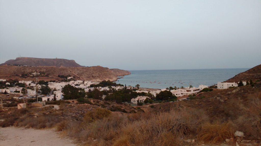 playa-agua-amarga (1)